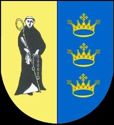 Gmina_mirzec_herb