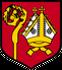 jastrzab