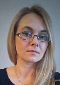 1..Jerzak Magdalena