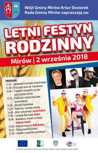 plakat_dozynki_2018
