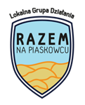 razemnapiaskowcu.pl