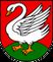 Gmina Borkowice herb