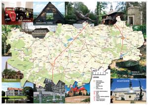 szydłowiec_mapa_Strona_1