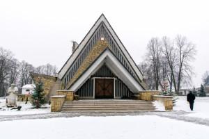 DSC_5735 - Jan Ulewiński