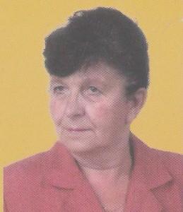 1.Misiak Agnieszka