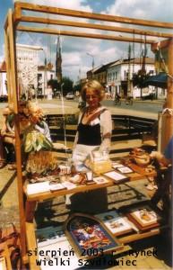 2.Rynek W.-2003